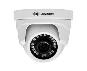 JVS-A530-YWS