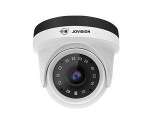 JVS-A835-YWC