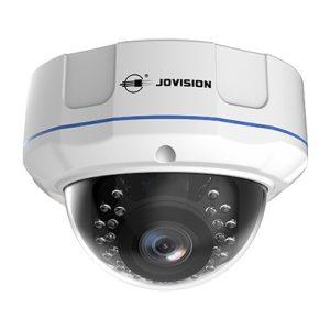 JVS-FR4022SL