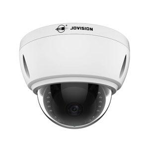 JVS-N3022-PoE
