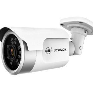 JVS-N510-YWS
