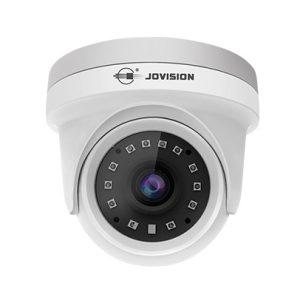 JVS-N835-YWC (Discontinued)
