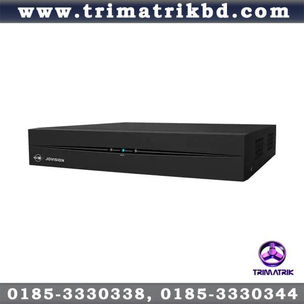 JVS-ND6610-HD bd, Jovision NVR in Bangladesh