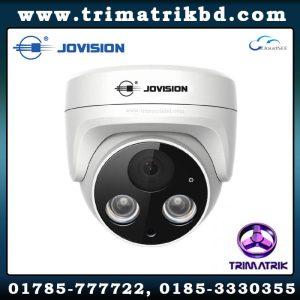 JVS-N955-HY